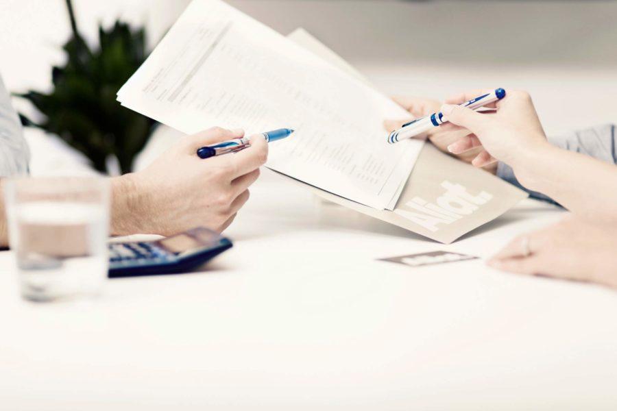 Obligación de establecer registro de jornada de los trabajadores a tiempo completo