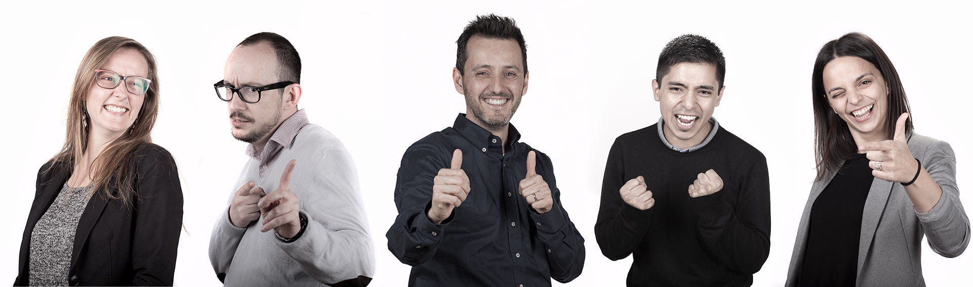 Aliat asesoria fiscal contable fincanciera Palma Mallorca